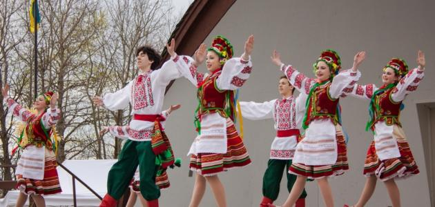 ما المقصود بالتراث الثقافي