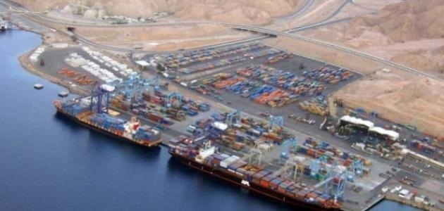 ما أهمية ميناء العقبة بالنسبة للأردن