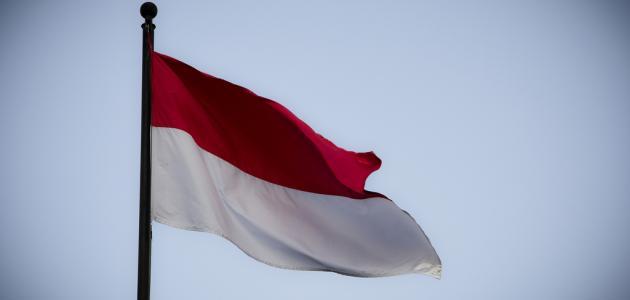 ما عاصمة اندونيسيا
