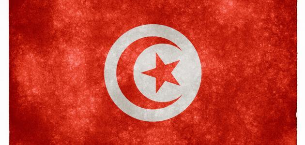 ما عاصمة تونس