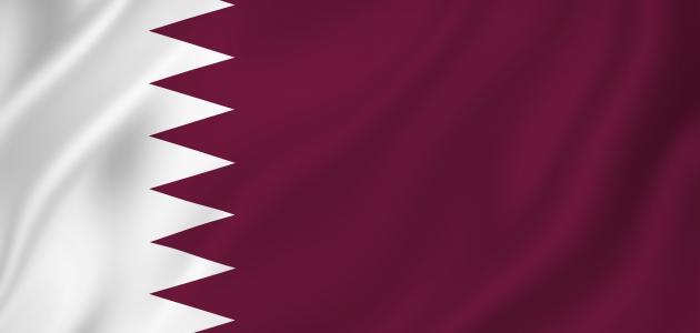 ما عاصمة دولة قطر