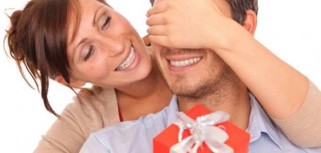 نتيجة بحث الصور عن ازاى أرجع الحب بينى وبين زوجى