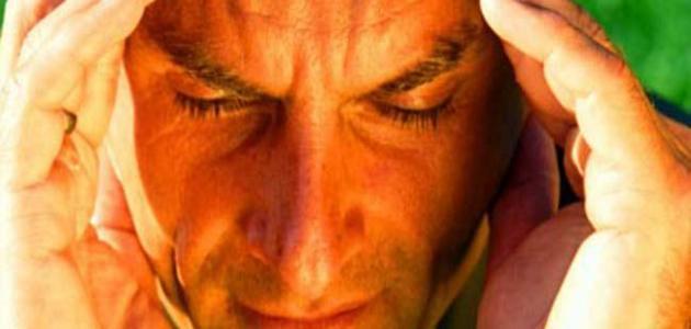 ما علاج الوسواس النفسي