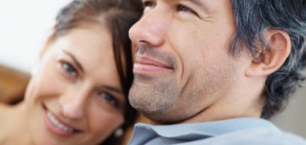 759072156 كيفية معرفة شخصية الزوج - موضوع