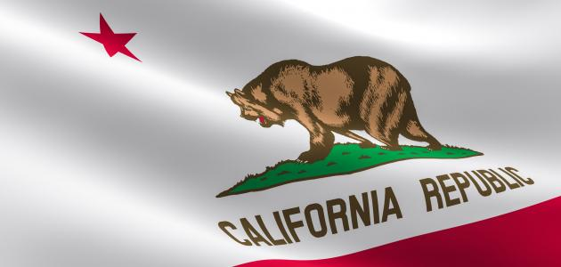 ما عاصمة كاليفورنيا