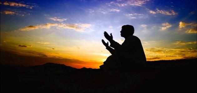 د دعا کولو اداب