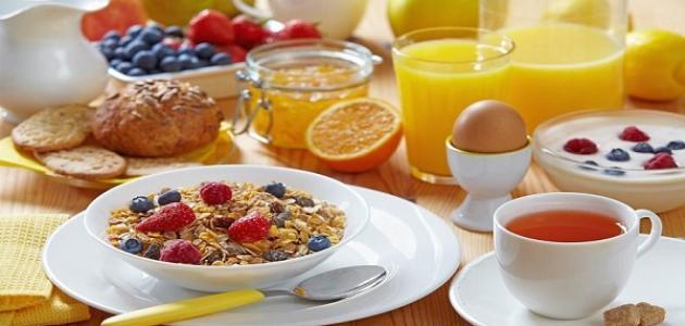 ... الفطار الغزاوي الفلسطيني ♥♥ اتفضلوا .. صحتين وألف عافية #فلسطين #gaza #