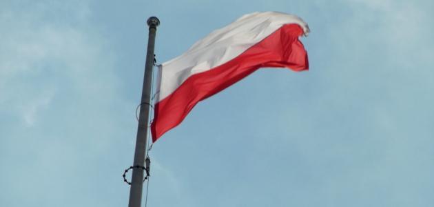 ما عاصمة بولندا