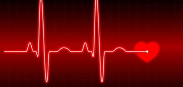 ما علاج ضربات القلب السريعة