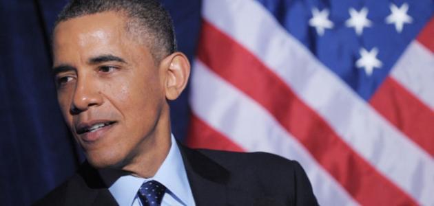 ما هو أوباما كير