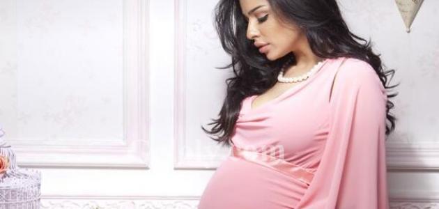 ما هو عدد أسابيع الحمل