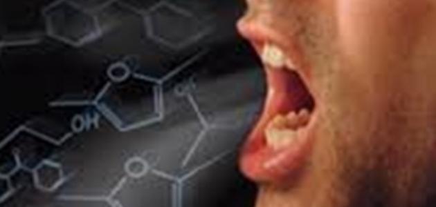 ما هي علامات سرطان الفم