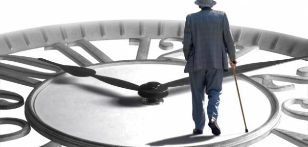 ما هو العلاج بخط الزمن