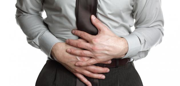 ما هي أعراض المرارة وعلاجها