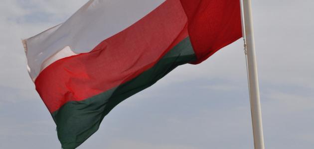 ما عاصمة عمان