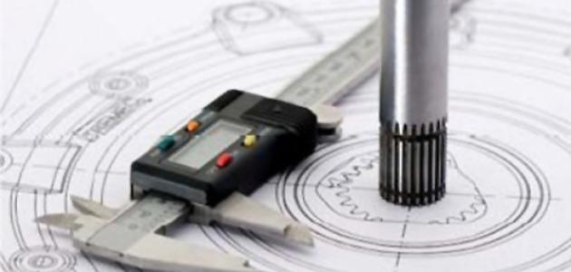 ما هو تخصص الهندسة المعمارية