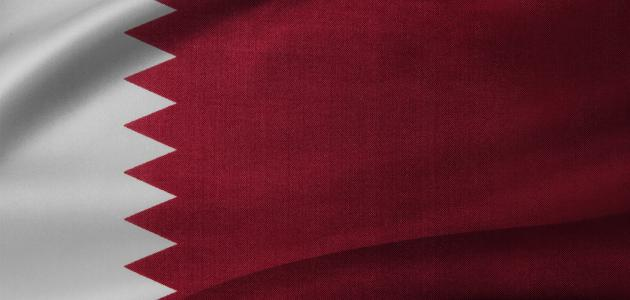 ما هي عاصمة قطر
