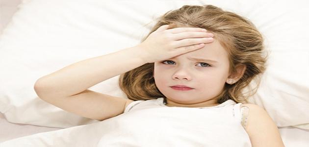 علاج السخونة الأطفال %D9%85%D8%A7_%D8%B9%
