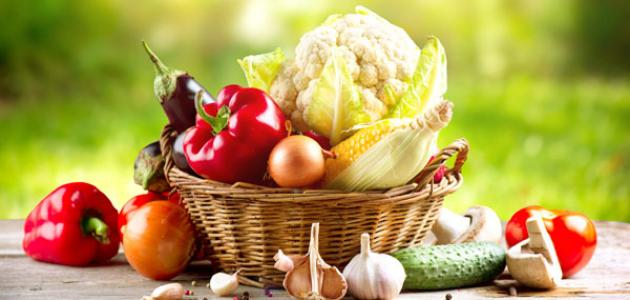 ما هو الغذاء المناسب لمرضى السكري