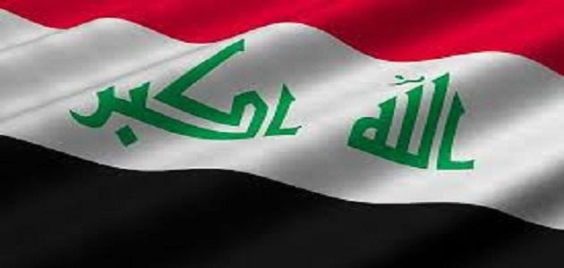 شعر شعبي عراقي