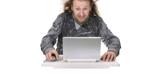 كيف تسرع الإنترنت