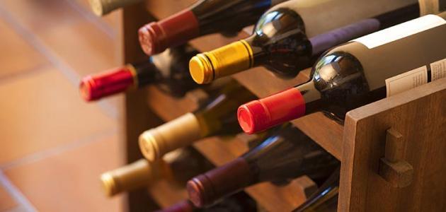 تعريف الكحول : أنواع الكحول وما هي اضرارها