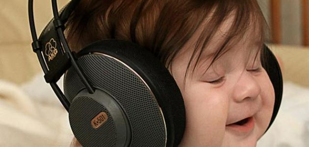 اجمل اغاني الاطفال