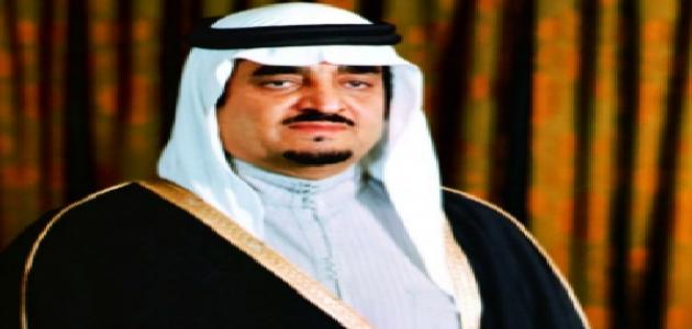 متى توفي الملك فهد