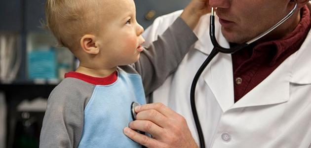 من أول من فصل طب الأطفال عن غيرهم