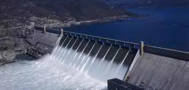 من اول من فكر ببناء السد العالي