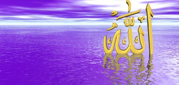 شعر إسلامي