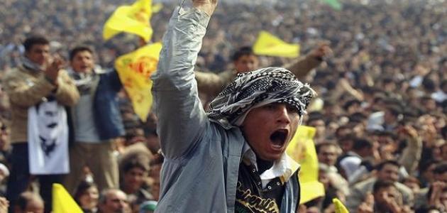 من هم الأكراد