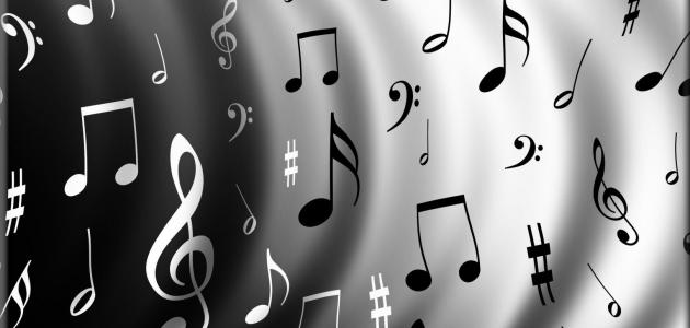 هل الغناء حرام