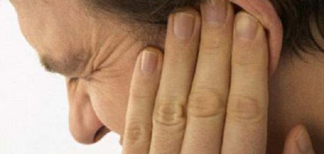 الام الاسنان المزعجة ، كيفية علاج الضرس بالمنزل
