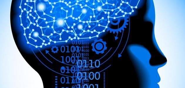 تعريف الذكاء الاصطناعي