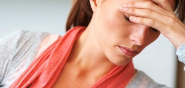 ما هي أعراض نقص البوتاسيوم