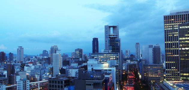 ما هو نظام الحكم في اليابان