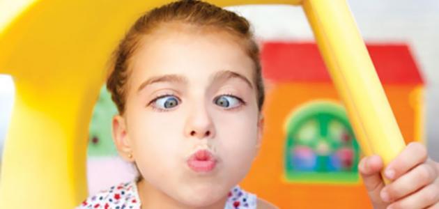 كيفية علاج عدم التركيز عند الاطفال