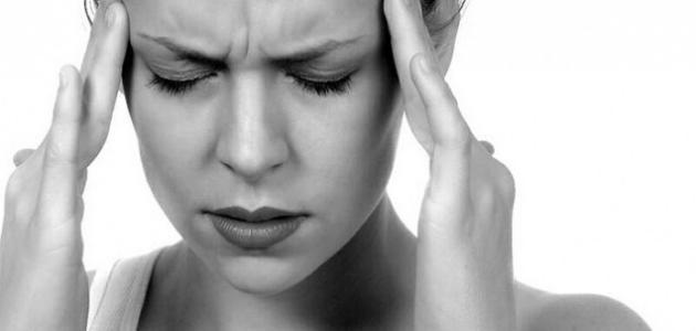 ربيع عن ألم الصداع أثناء الصيام وكيفية علاجه