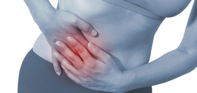 ما هي أمراض بطانة الرحم