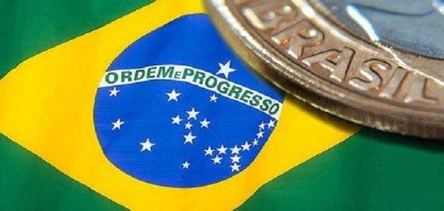 ما هي اللغة الرسمية للبرازيل