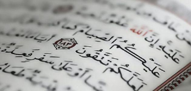 نتيجة بحث الصور عن العبادة في رمضان