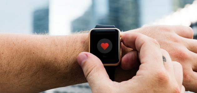 ما هي أسباب زيادة ضربات القلب