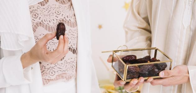 ما هي أفضل الأعمال في شهر رمضان