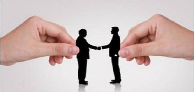 ما هي مهام مدير المبيعات