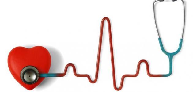 ماذا يعني ضغط الدم