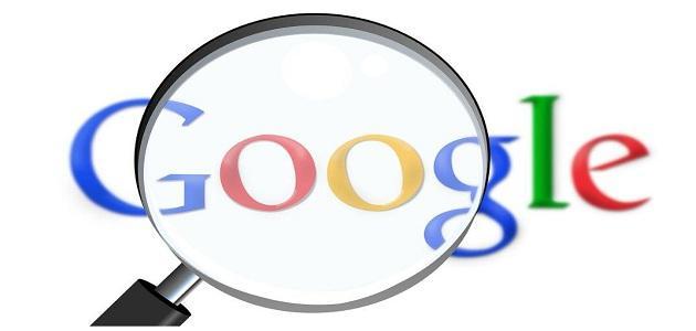 ما هو محرك البحث