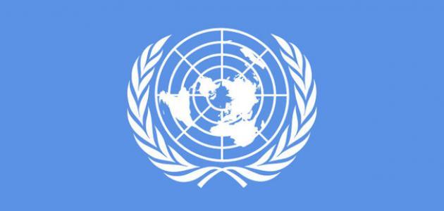 أول سكرتير عام لهيئة الأمم المتحدة