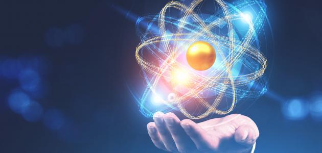 ماذا يطلق على علم الطبيعة