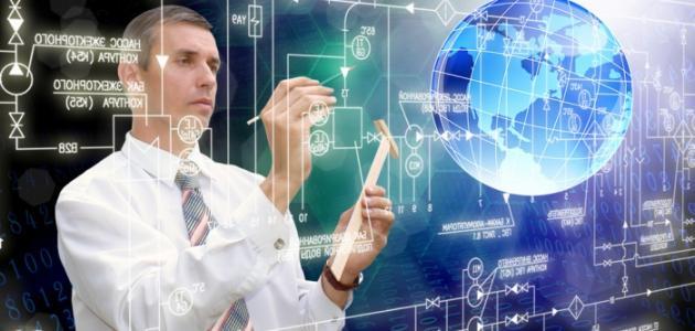 ما هي هندسة البرمجيات